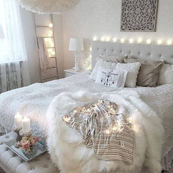 cozy bedroom decor cozy master bedroom ideas amazing decoration small  bedroom wall color ideas and cozy