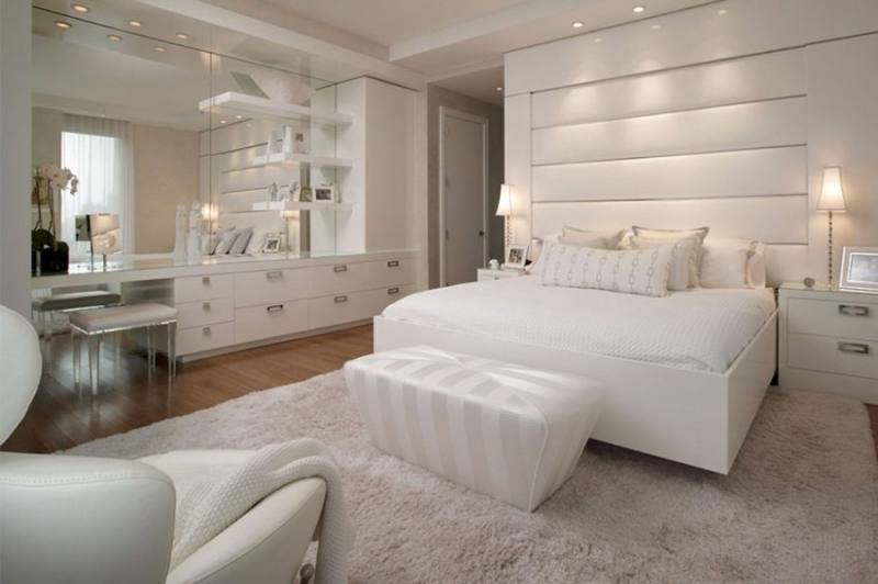 Full Images of Small Homey Living Room Small Master Bedroom Storage Ideas  Narrow Cozy Living Room
