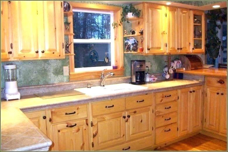 kitchen cabinets how to make your own of cabinet maine discount