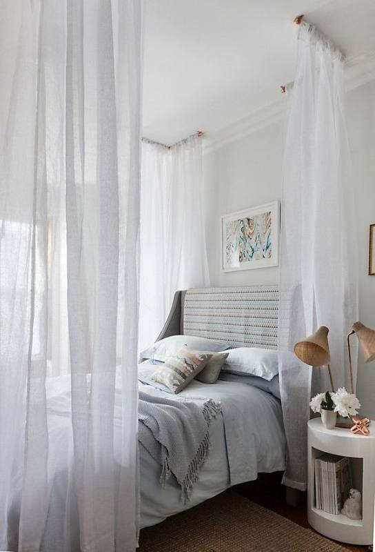 white bedroom curtains decorating ideas white bedroom curtains decorating ideas popular of white bedroom curtains decorating