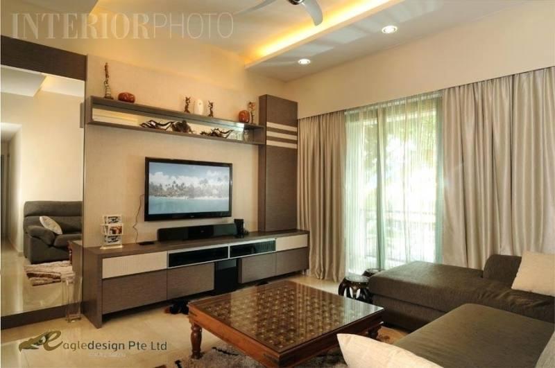 Full Size of Living Room Small Studio Living Apartment Living Room Ideas  Photos Modern Apar Apartment