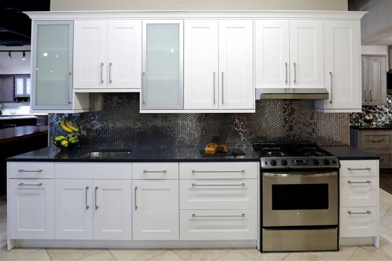 home depot kitchen cabinets in stock home depot kitchen cabinets in stock s  home depot stock