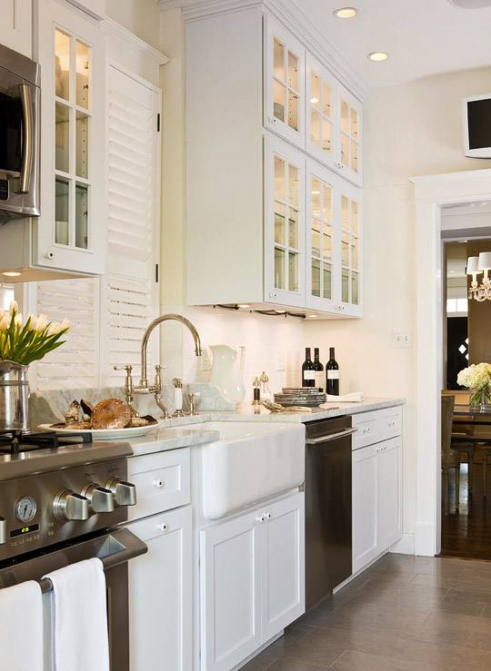 log cabin kitchen cabinets modern kitchen rustic log cabin kitchen cabinets