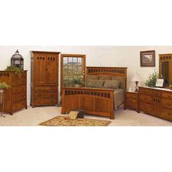 bombay bedroom furniture bedroom furniture attractive remarkable white kids bedroom furniture sets solid wood with regard