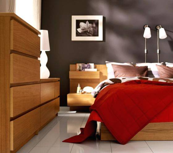 modern small bedroom design ideas modern bedroom ideas modern small room decorating ideas