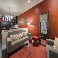 orange room decor plain decoration orange and grey living room blue and orange  bedroom navy blue