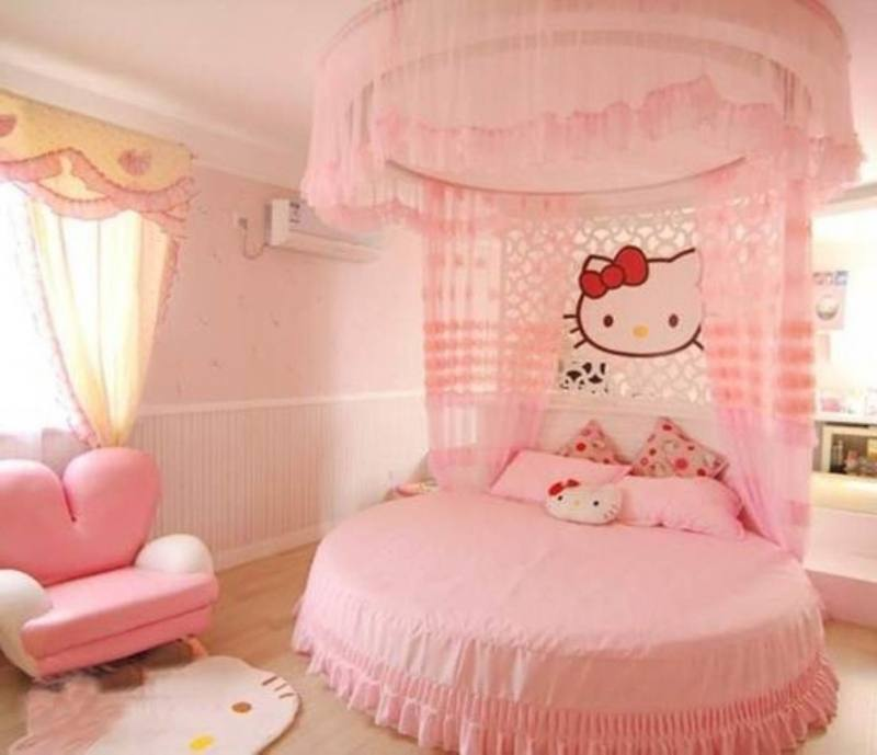 art for bedroom ideas