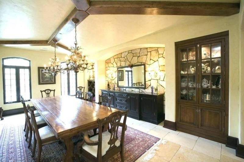 built in dining room hutch built in dining room cabinets perfect built in  dining room hutch
