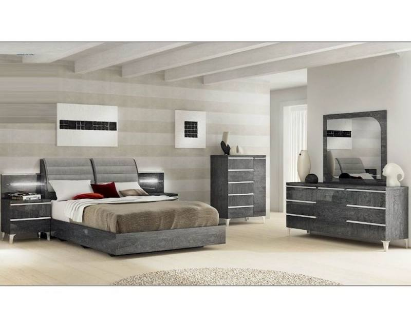 Full Size of Bedroom Double Bedroom Furniture Sets Affordable Full Bedroom Sets Full Size Bedroom Furniture