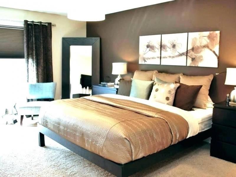 cream white bedroom outstanding white bedroom ideas