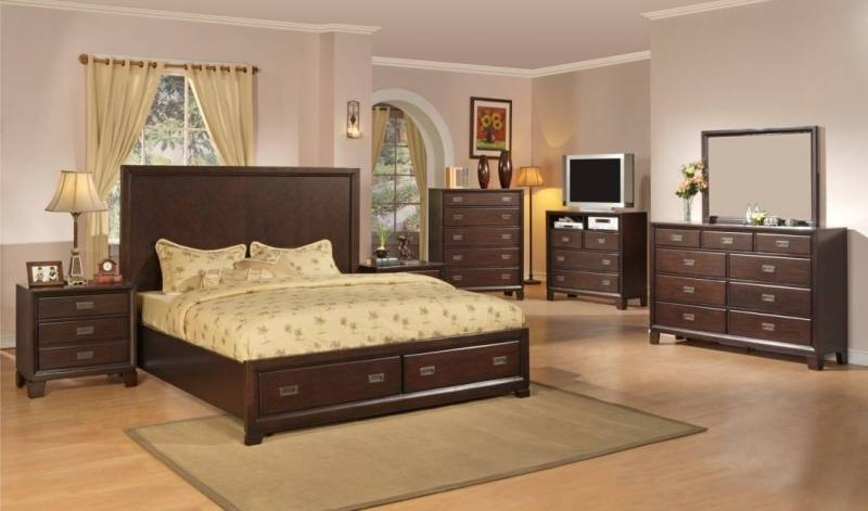 contemporary bedroom furniture houston discount