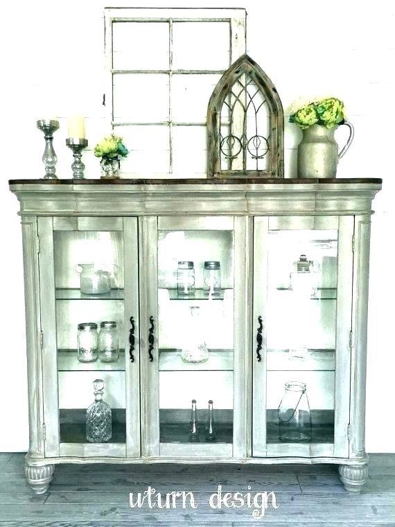 painted hutch ideas kitchen hutch built in built in hutch gray painted built in hutch w