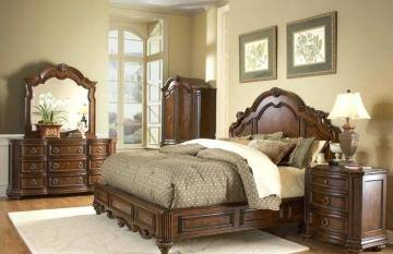 bedroom furniture discontinued