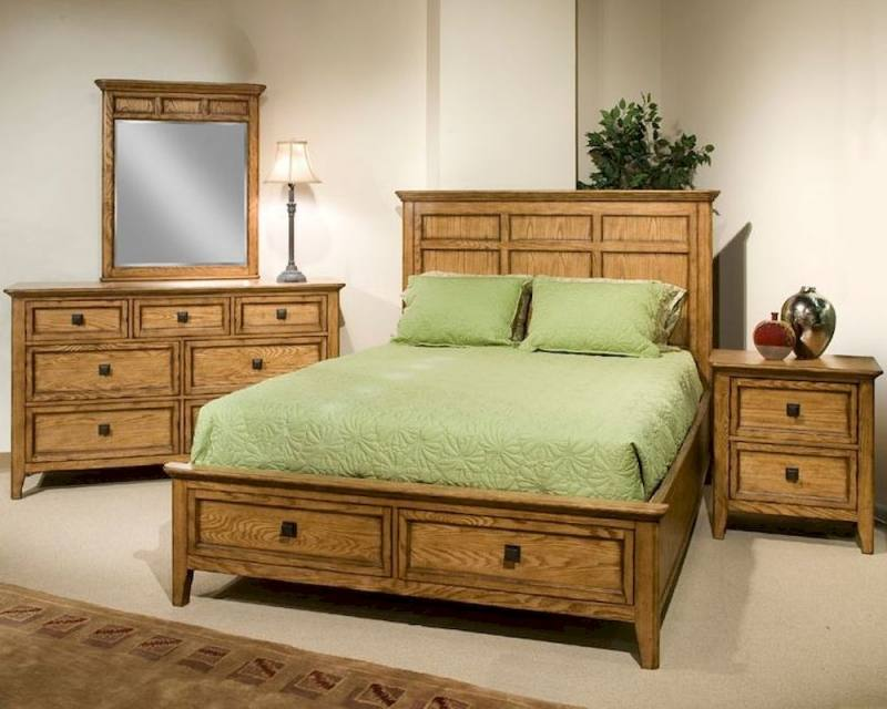 items in a bedroom nightstand design bedroom set furniture ideas items  bedroom