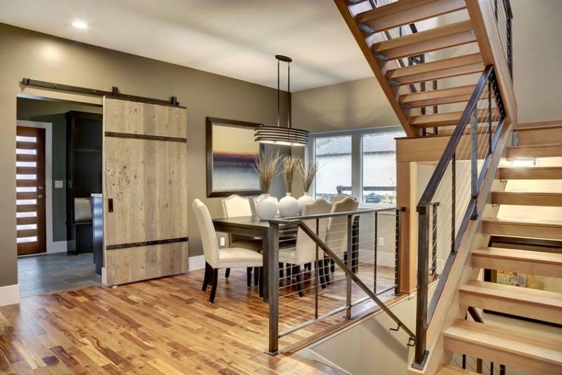 living room door living room doors designs wooden sliding doors with glass wooden sliding door designs