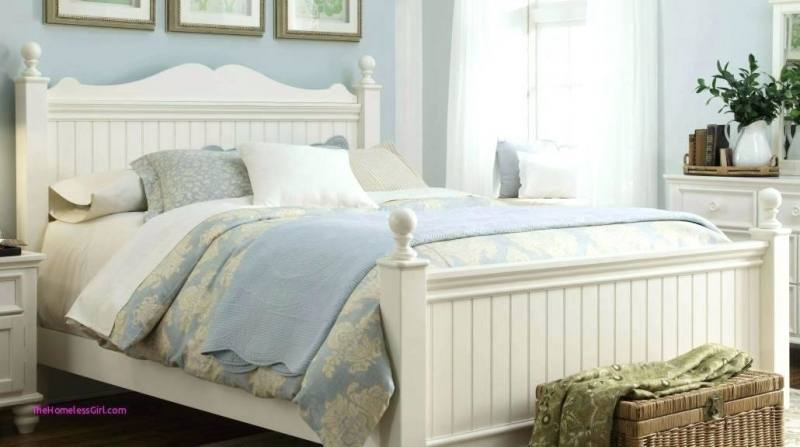 queen bedroom sets for small rooms to go set unique lake modern