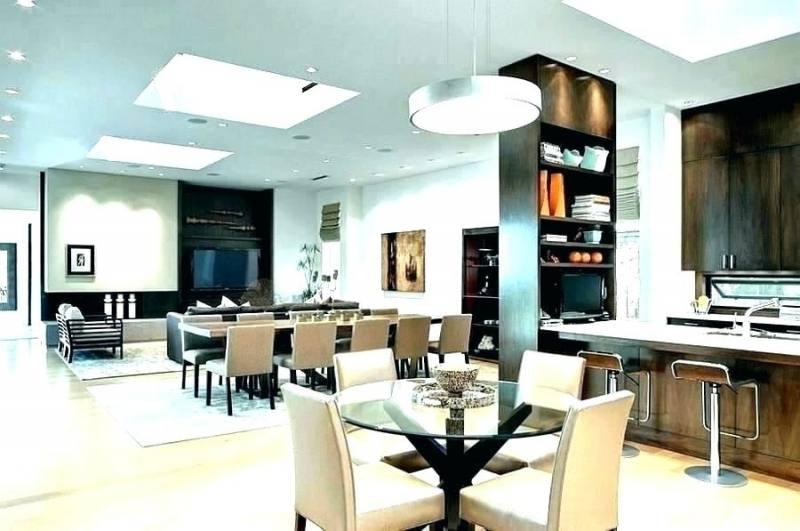 Medium Size of Design Ideas, Kitchen dining room design layout closed off  kitchen design modern
