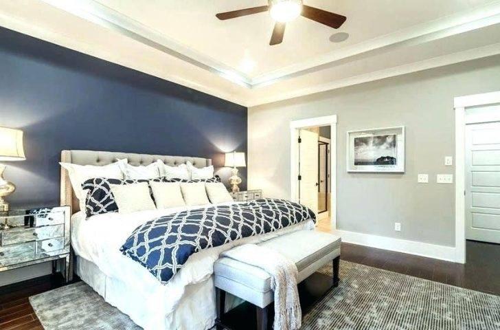navy blue bedroom navy blue bedroom ideas navy blue yellow and grey bedroom navy blue decorating