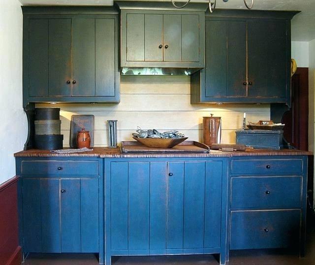 custom cabinets portland kitchen