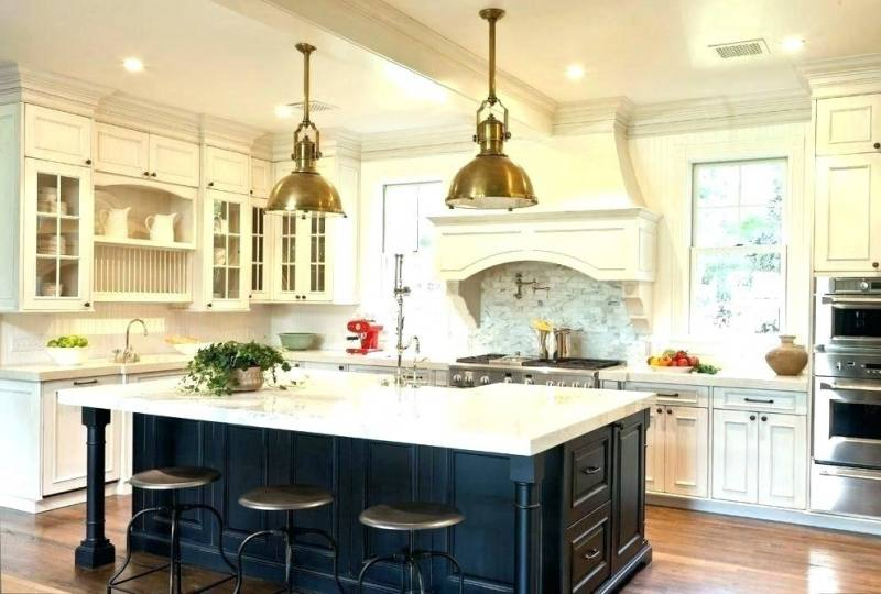 Best Kitchen Cabinets Parts and Accessories Of Modular Kitchen Cabinet Parts