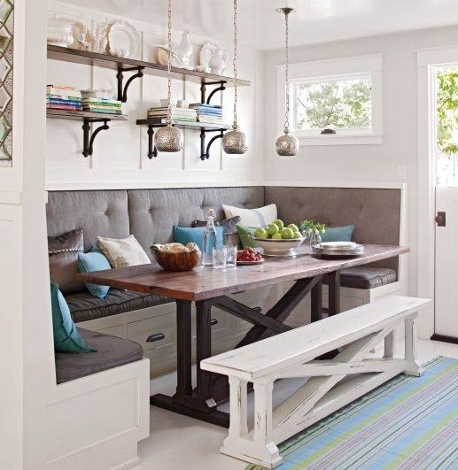 dining room built in buffet buffet for dining room rustic table with area  rug built in