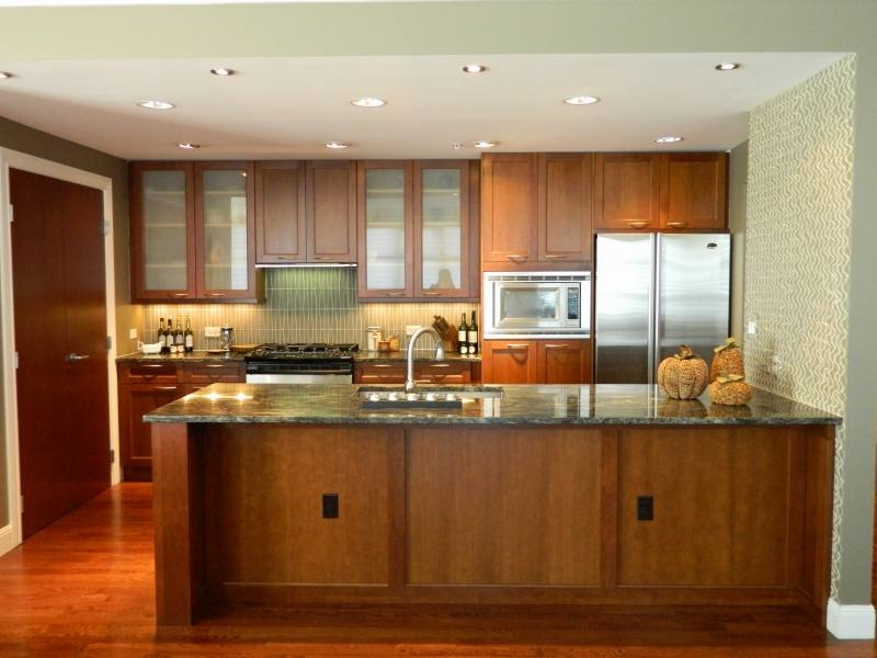 Elegant Jamaica Kitchen Yonkers Beautiful Fresh Ideas Kitchen Cabinets  Portland Ideas For Apartment Than Best Of