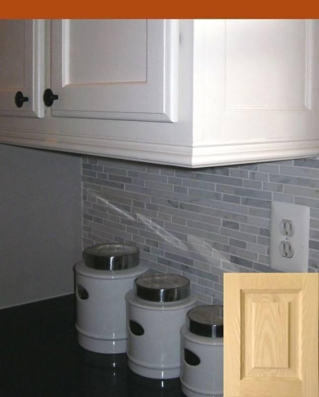 Kenya Kitchen Cabinets Design Cabinet Modern Ideas Within Designs  Decorations 13