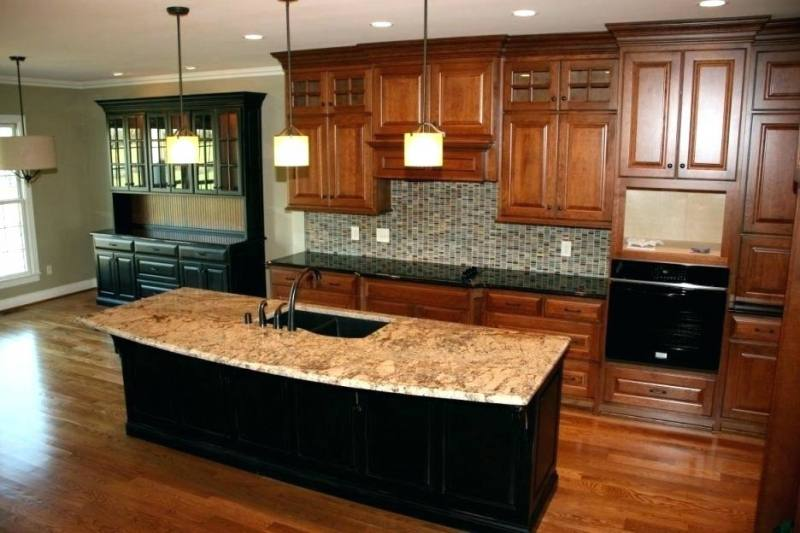 Full Size of Kitchen Design:kitchen Cabinets Nearby Color Kit For Cabinets  Showroom Phoenix Used