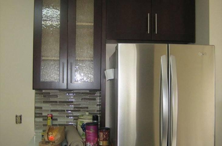 Merillat Kitchen Cabinets Awesome Kitchen Cabinets Nanaimo – Beautiful Kitchen