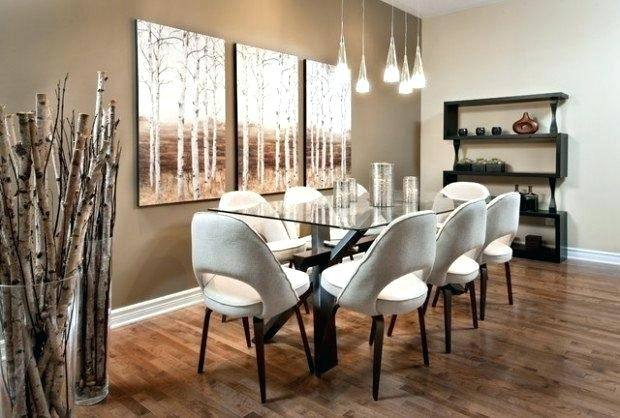 Perfect Small Formal Dining Room Decorating Ideas with Fine Small Formal Dining Room Sets Furniture Design