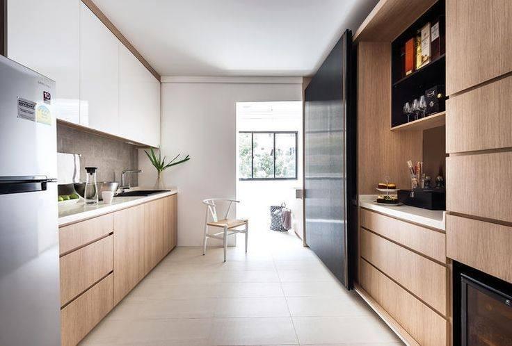 pull out kitchen cabinet pull out kitchen cabinet fresh pull out baskets kitchen  cabinets lovely s s