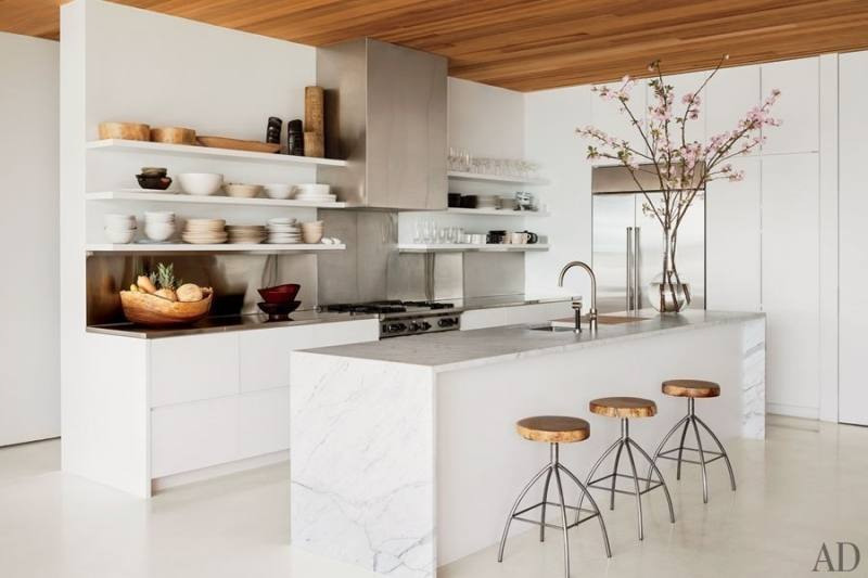 Types Of Wood Kitchen Cabinets Kitchen Cabinet Wood Types Wood Types And  Costs Kitchen Cabinets Not Wood Kitchen Cabinet Trends Choosing What Type  Of Wood