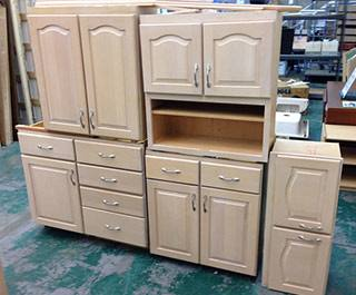 used kitchen cabinet doors selling used kitchen cabinets second hand kitchen units for sale best selling