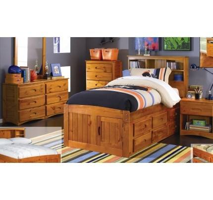 nice bedroom set nice bedroom set cheap nice bedroom sets the brilliant and lovely cheap nice