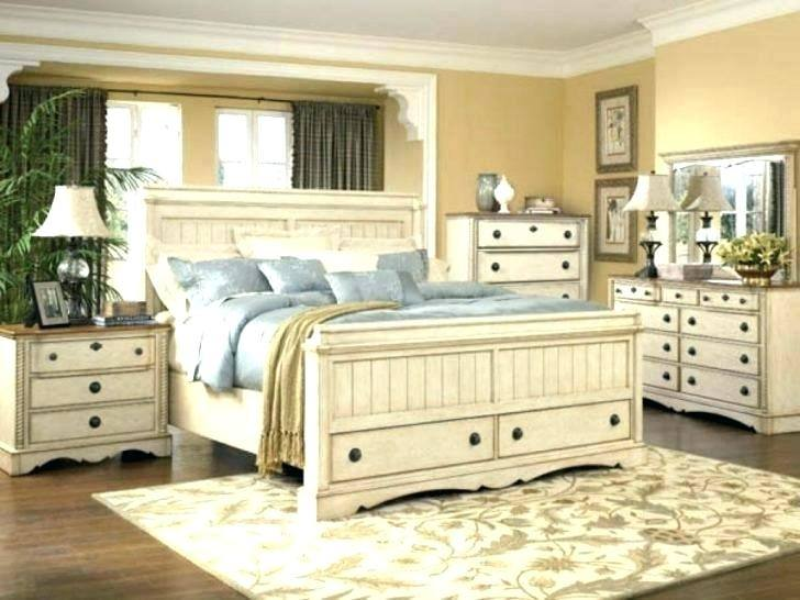 ethan allen beds canopy beds beds furniture bedroom photo 8 beds canopy bed  set ethan allen