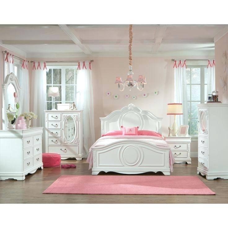 Kids Bedroom  Sets Under Luxury Furniture Astonishing Boys Set Toddler