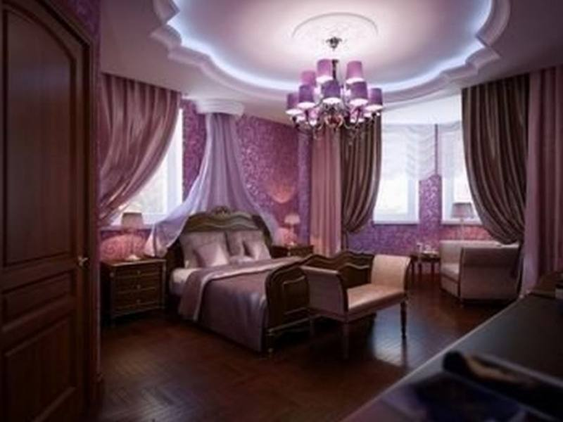 Bedroom Theme Ideas For Adults | Bedroom Design Decorating Ideas bedroom  theme ideas for adults