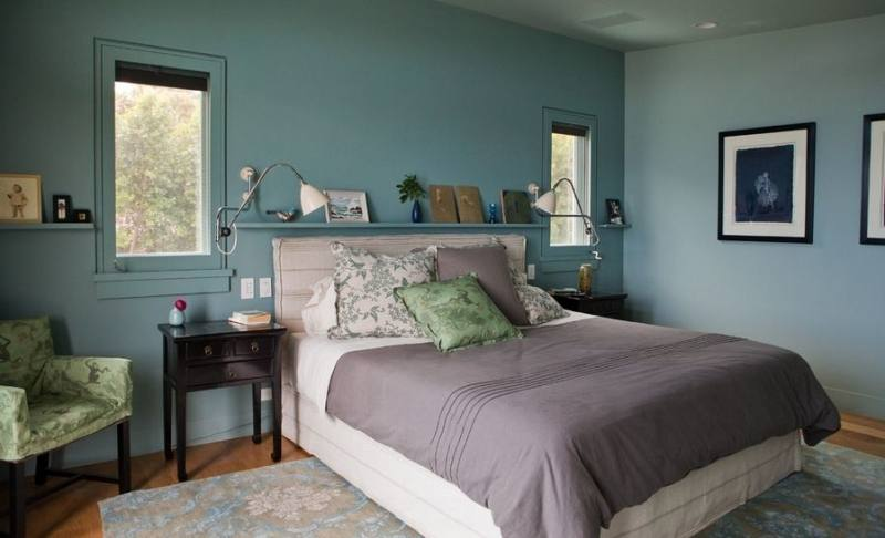 masculine master bedroom ideas colours colors bathroom color schemes wall  paint excellent gray m mens 2017