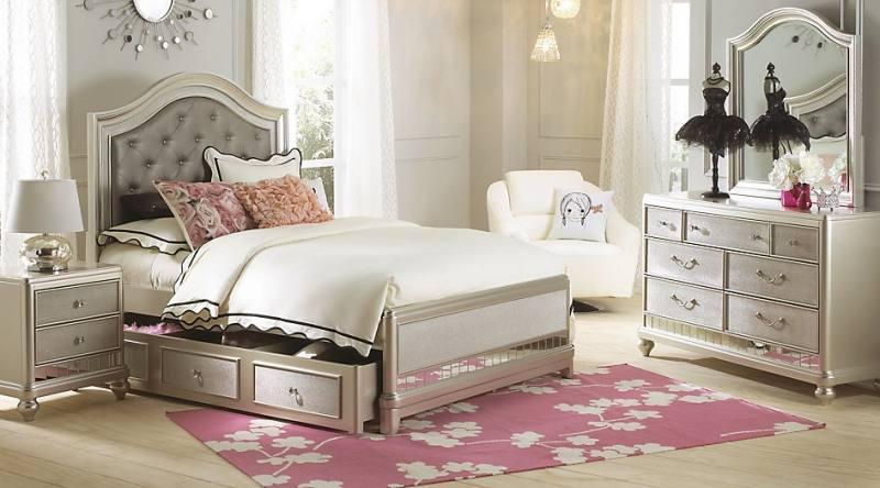 bed set ideas bedroom set ideas best king sets on size ikea bedroom set ideas