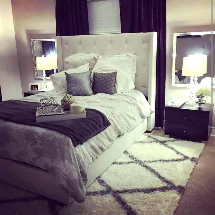 Fullsize of Garage Couples Bedroom Ideas Romantic Room Decor Ideas S Design Ideas Romantic Room Decor