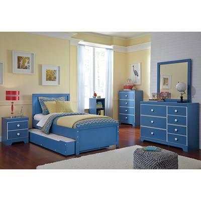 com | Our Best Kids' & Toddler  Furniture Deals