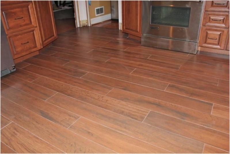 xtreme mats under sink under kitchen sink mat under sink kitchen cabinet  mats kitchen cabinet mats