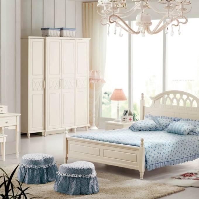 classy bedroom ideas elegant master design custom trend