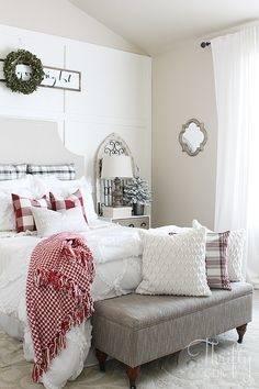 Extraordinary Bedroom Ideas Christmas Lights Living Room Creative And  Christmas Pergola