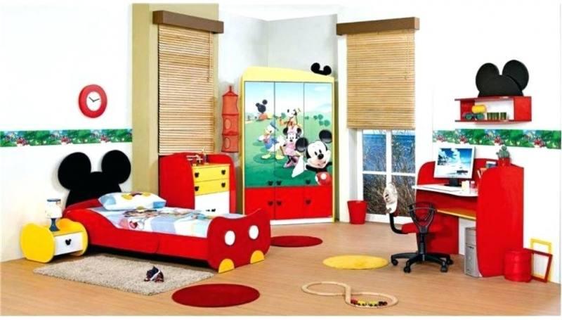com : Disney Prehistoric Footprints 4 Piece Toddler Bed Set, The  Good Dinosaur : Baby