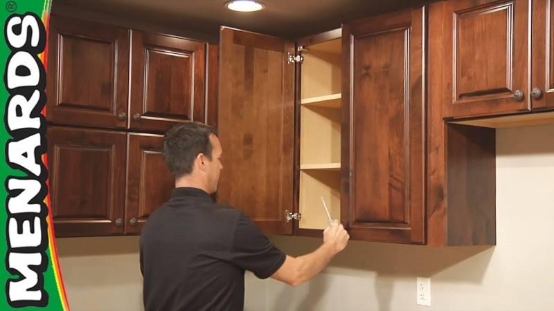 cost of kitchen cabinets home depot kitchen cabinets cost home depot kitchen  cabinet installation kitchen kitchen