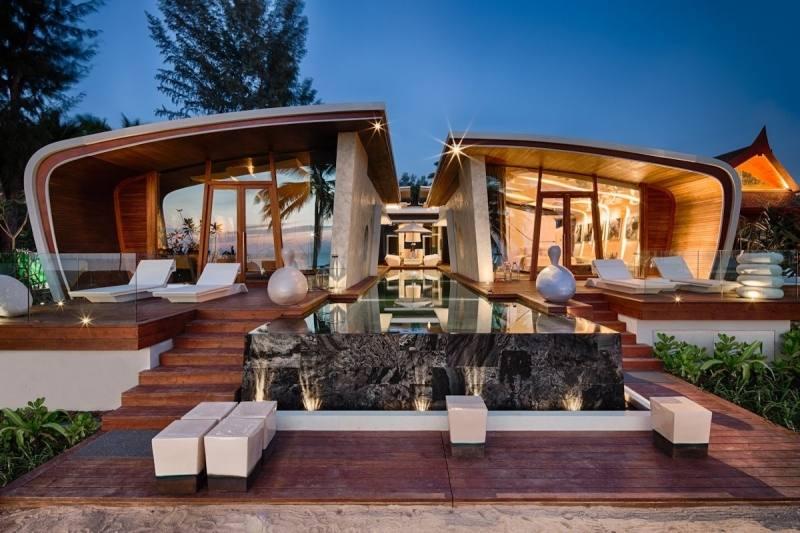 beach style decorating ideas living rooms with coastal style beach house  inspiration a coastal home decor
