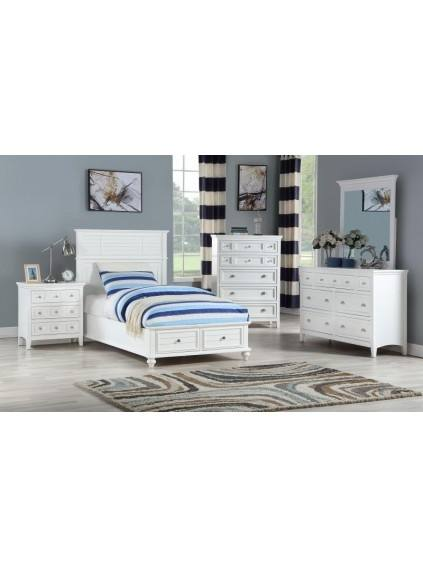 Full Size of Bedroom Dark Wood Bedroom Furniture Sets Hardwood Bedroom Furniture Full Bedroom Sets Youth