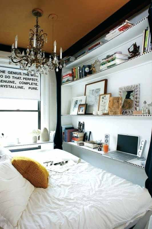 decorating a one bedroom apartment baby in one bedroom apartment room flat  decorating small bedroom ideas