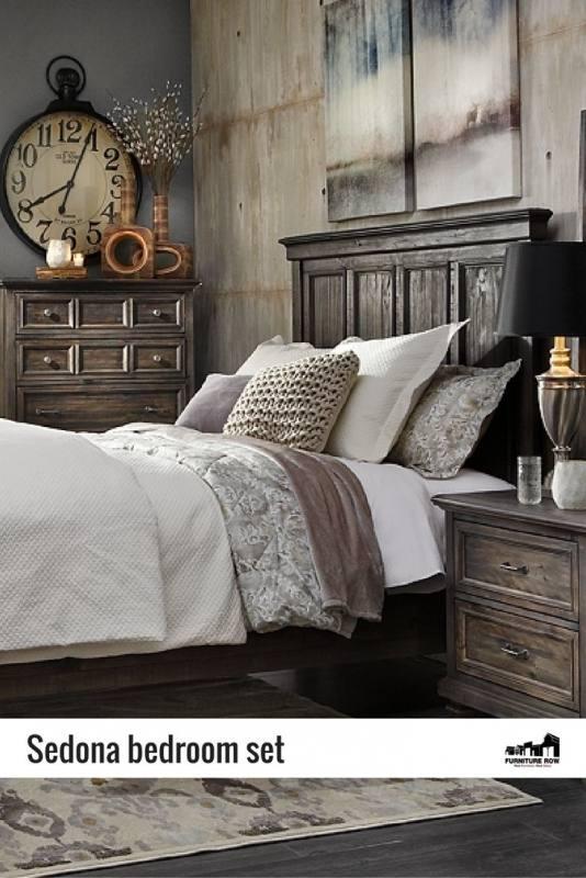 Ashley Furniture Queen Bedroom Sets Furniture Bed Set Furniture Black Bedroom  Set Trends Furniture Bed Sets On Sale Furniture Bed Set Bedroom Ashley